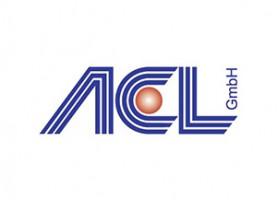 ACL GmbH