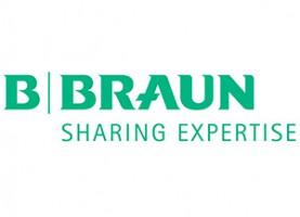 B.Braun Melsungen AG