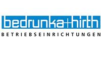 Bedrunka+Hirth Geraetebau