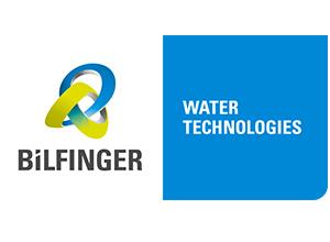 Bilfinger Water Technologies GmbH