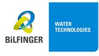 BilfingerWaterTechnologies