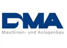 DMA Maschinen und Anlagenbau GmbH & Co. KG