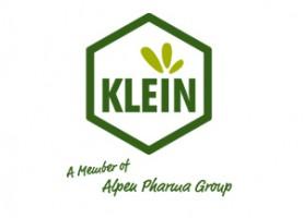 Dr. Gustav Klein GmbH & Co. KG