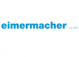 Ferdinand Eimermacher GmbH & Co. KG