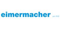 FerdinandEimermacher