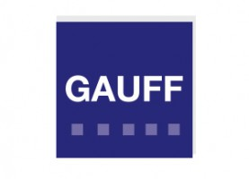 GAUFF Engineering
