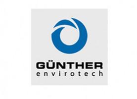 Günther envirotech GmbH