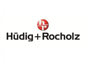 Hüdig & Rocholz GmbH & Co. KG