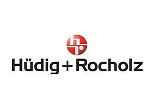 Hüdig & Rocholz GmbH & Co. KG