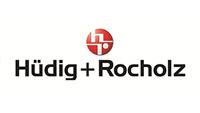 Huedig+Rocholz