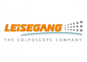 LEISEGANG Feinmechanik-Optik GmbH