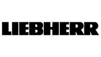 Liebherr International Deutschland