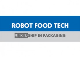 Robot Food Technologies Germany GmbH
