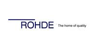 Rohde AG