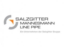 Salzgitter Mannesmann Line Pipe GmbH