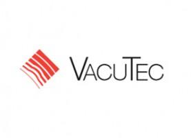 VacuTec Meßtechnik GmbH