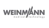 WEINMANN Emergency Medical Technology