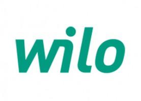 WILO SE