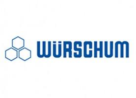 Würschum GmbH