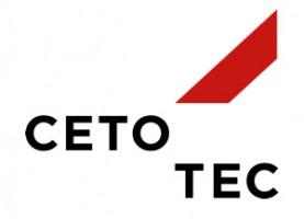 cetotec GmbH
