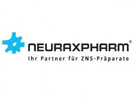 neuraxpharm - Arzneimittel GmbH u. Co. KG