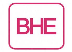 BHE-Logo_300px