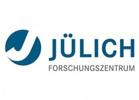 FZJ-Logo_300px