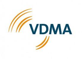 VDMA_300px