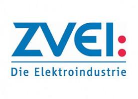 ZVEI_Logo_300px