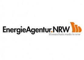 csm_EnergieAgentur_300px