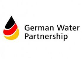 gwp_logo_300px