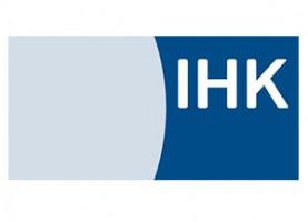 ihk_300px