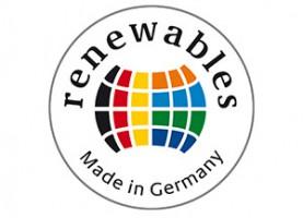 renewables_300px