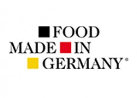 12. Food-Made-in-Germany
