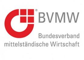 19. BVMW_300px