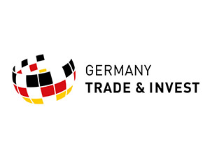 5. germanytradeandinvest_300px