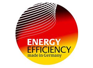 7. Logo_EnEff_300px