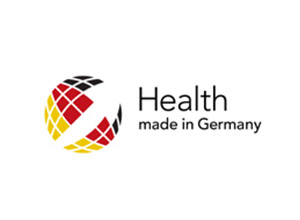 9. Healthmadein-Germany_300px